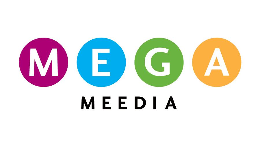 Megameedia Grupp